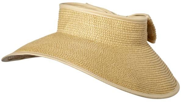 Lady Hagen Women's Packable Sun Visor product image