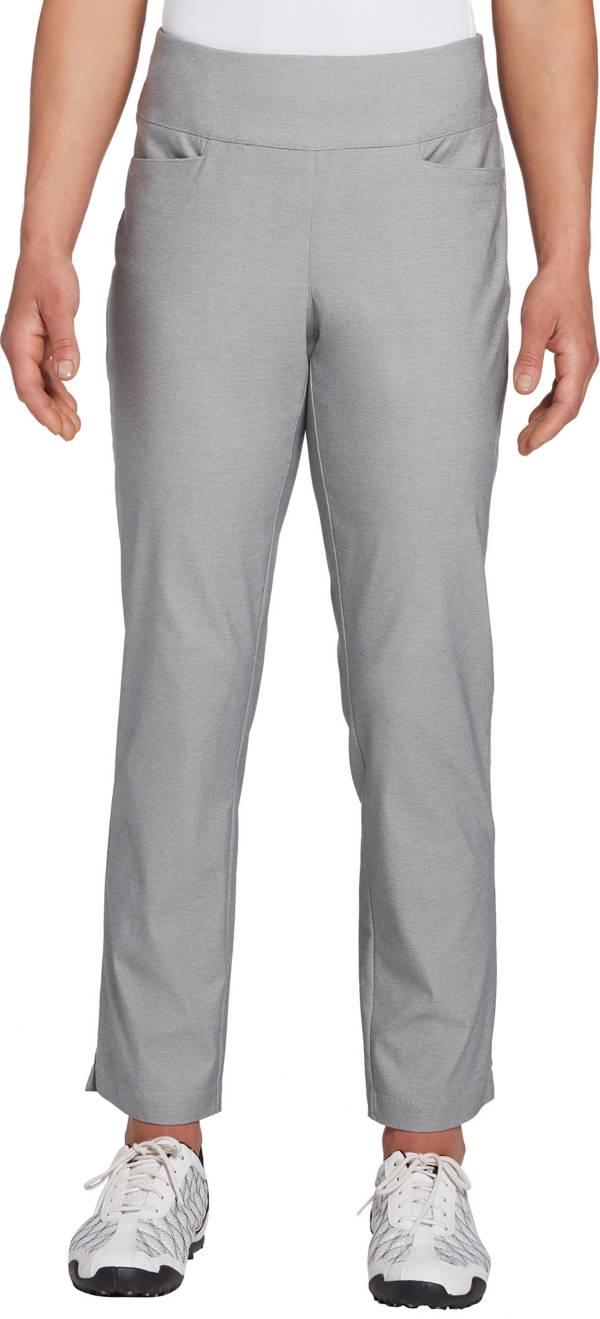 Lady Hagen Women's Tummy Control Golf Pants product image