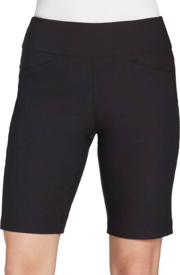 "Lady Hagen Women's 10"" Golf Shorts product image"
