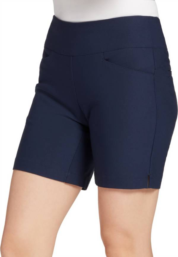 Lady Hagen Women's 7'' Golf Shorts product image