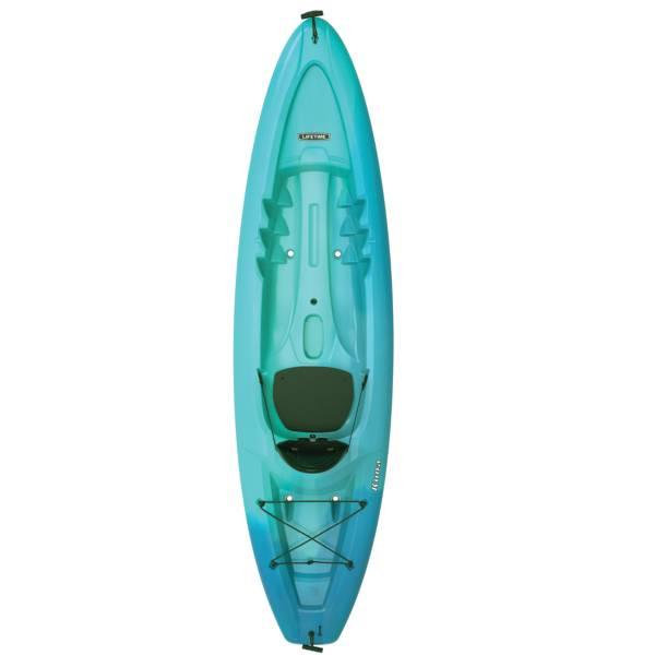 Lifetime Kuna 100 Sit-On-Top Kayak product image