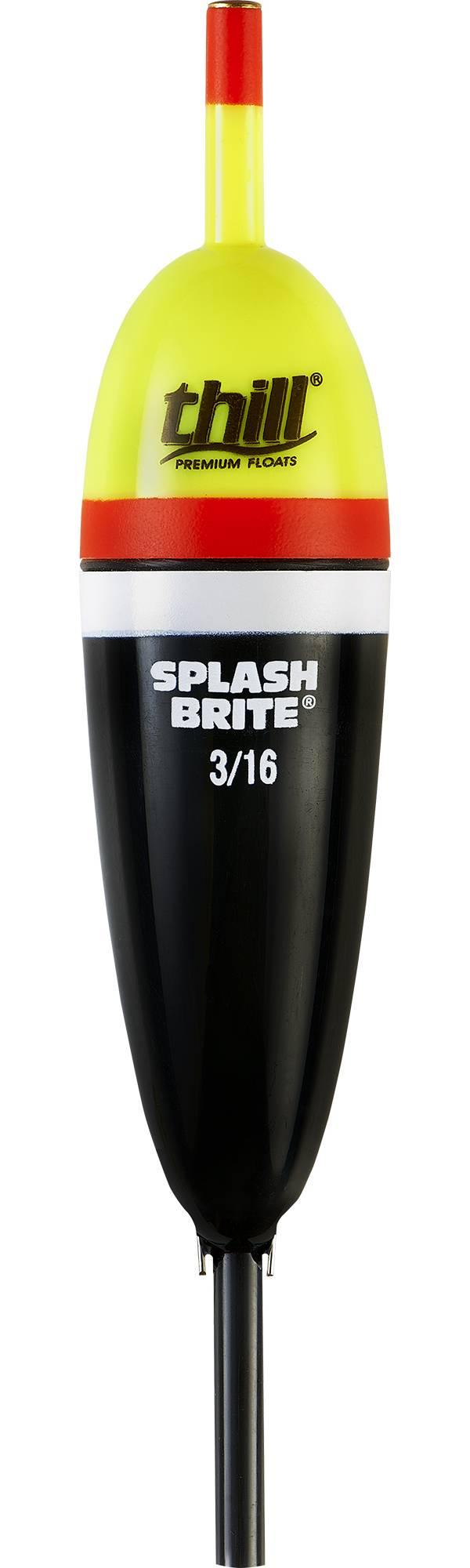 Thill Splash Brite Float product image