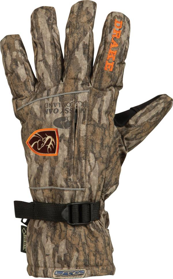Drake Waterfowl Men's Waterproof Gloves product image