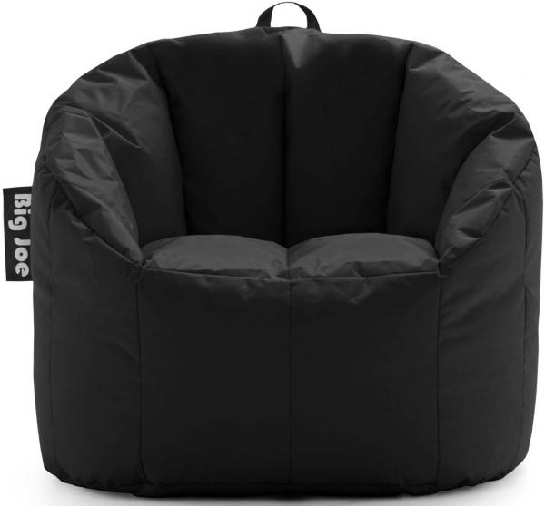 Big Joe Milano Smartmax Chair product image