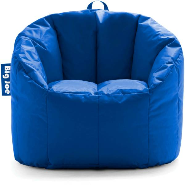 Big Joe Milano Smartmax Chair product image