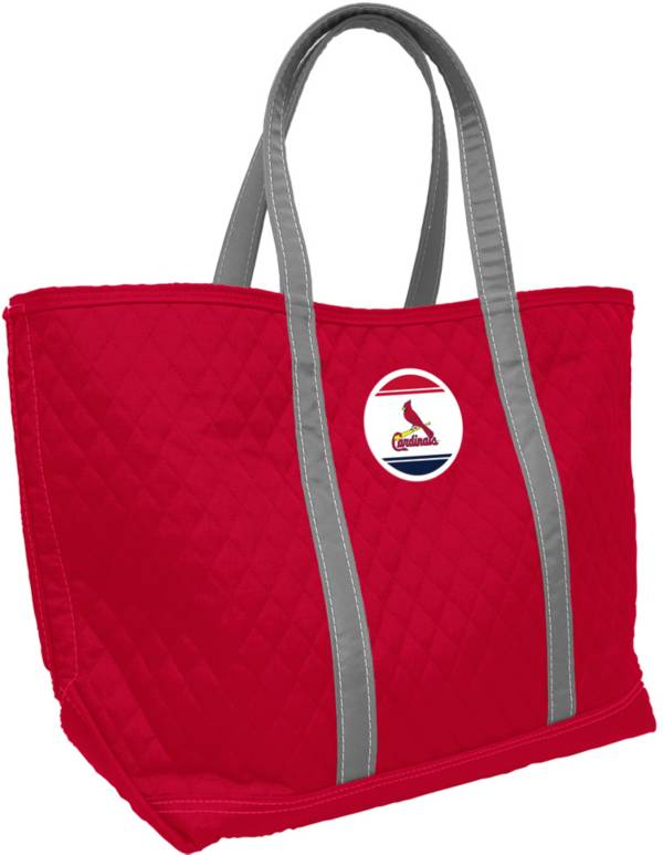St. Louis Cardinals Merit Tote product image