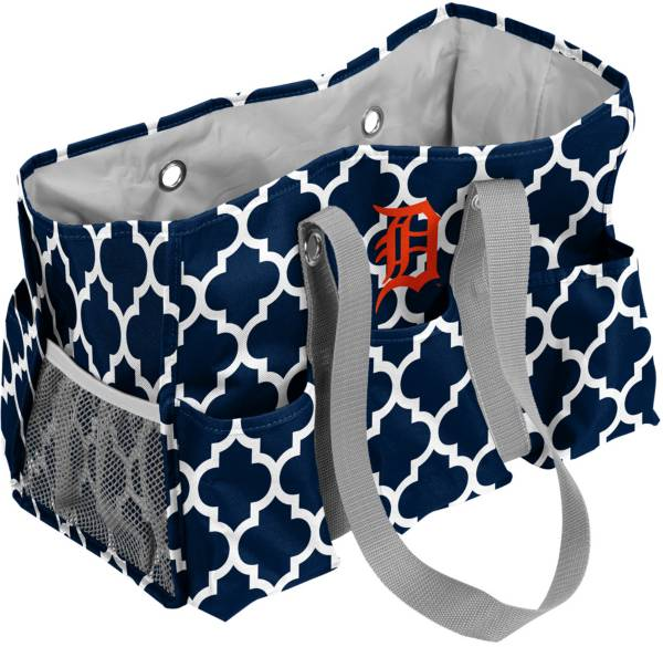 Detroit Tigers Crosshatch Jr Caddy product image