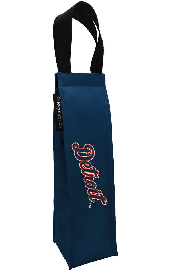 Detroit Tigers Wine Tote product image
