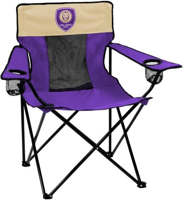 Orlando City Elite Chair product image