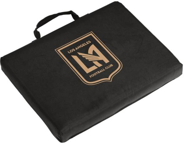 Los Angeles FC Bleacher Cushion product image