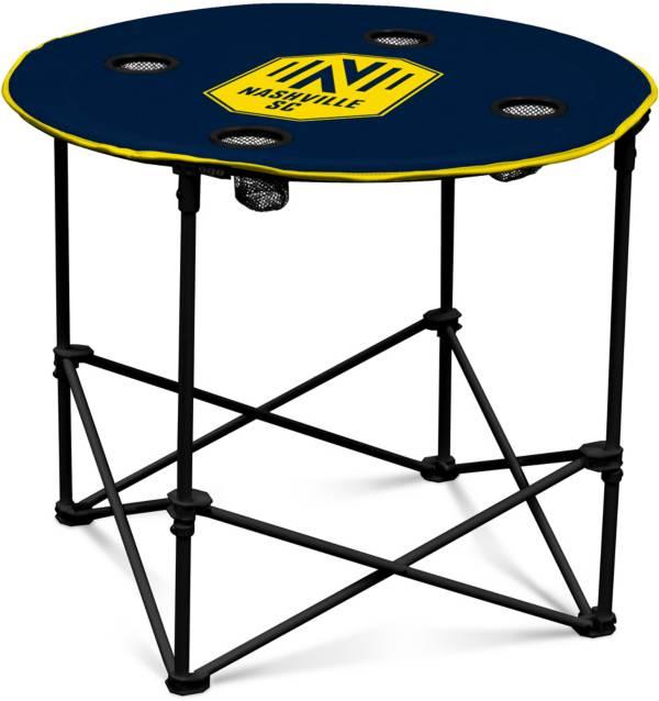 Nashville SC Round Table product image