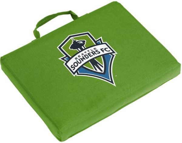 Seattle Sounders Bleacher Cushion product image