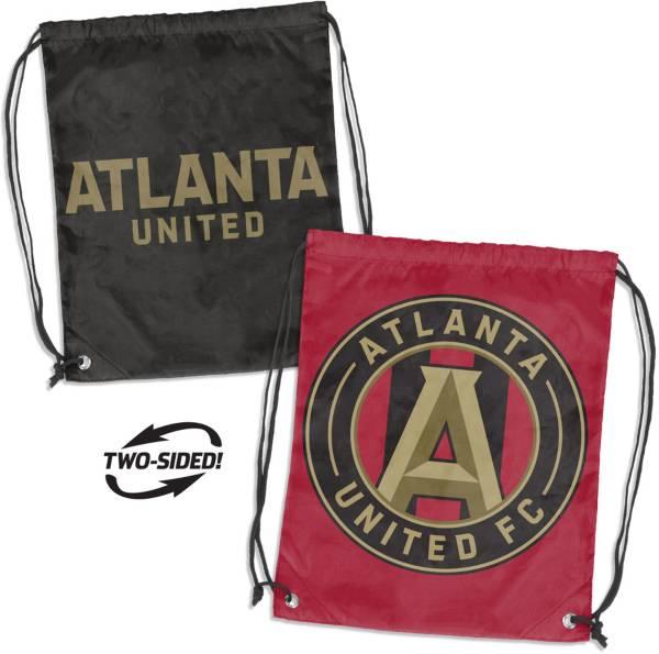 Atlanta Untied Doubleheader Backsack product image