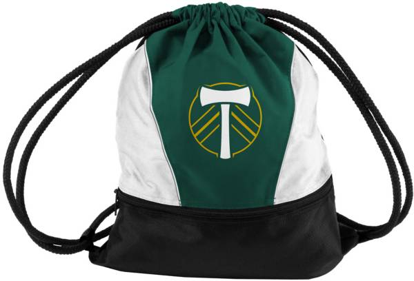 Portland Timbers Sprint Pack product image