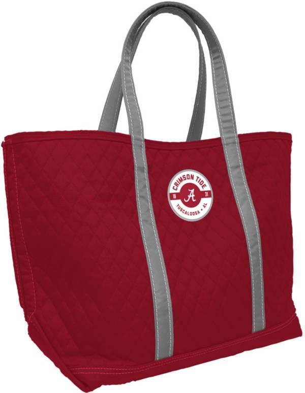 Alabama Crimson Tide Merit Tote product image