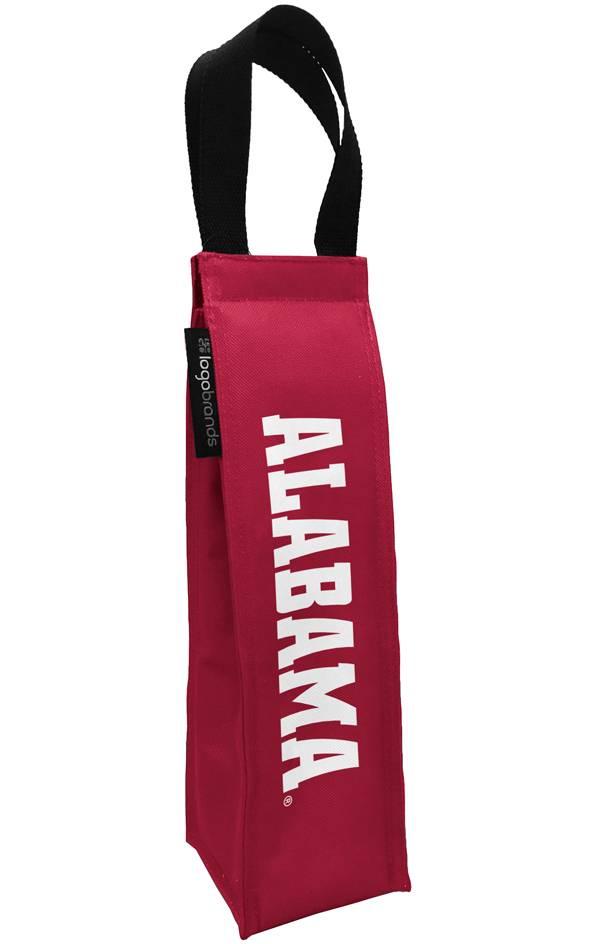 Alabama Crimson Tide Wine Tote product image