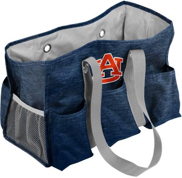 Auburn Tigers Crosshatch Jr Caddy product image