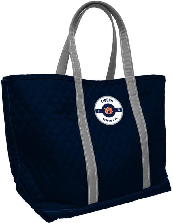 Auburn Tigers Merit Tote product image