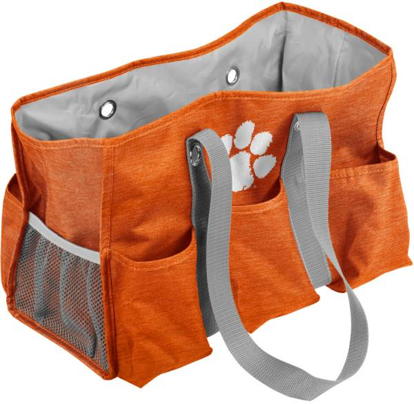 Clemson Tigers Crosshatch Jr Caddy product image
