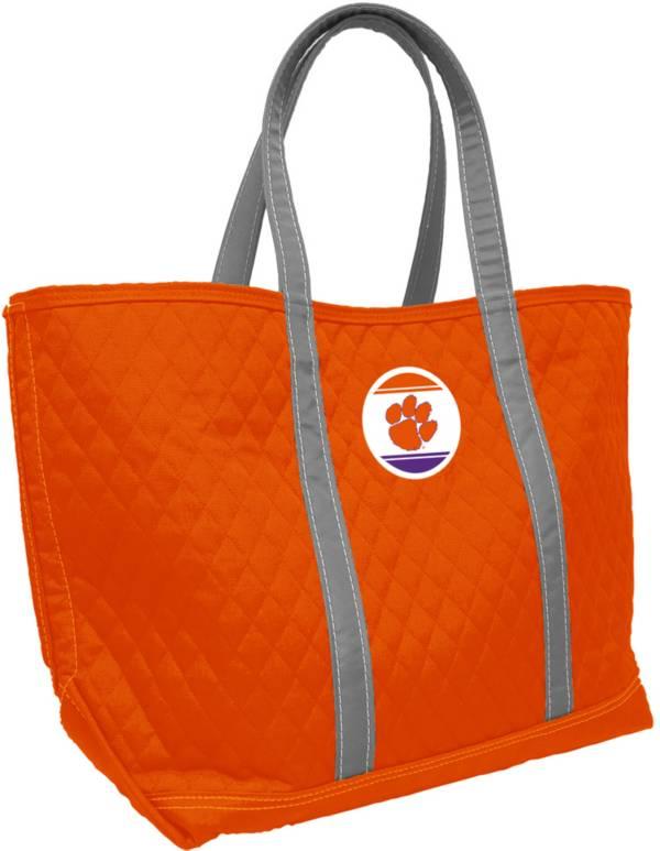 Clemson Tigers Merit Tote product image