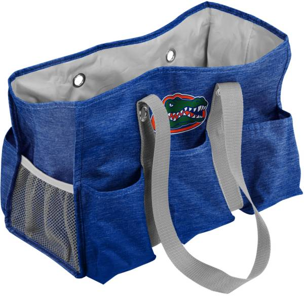 Florida Gators Crosshatch Jr Caddy product image