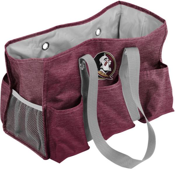 Florida State Seminoles Crosshatch Jr Caddy product image
