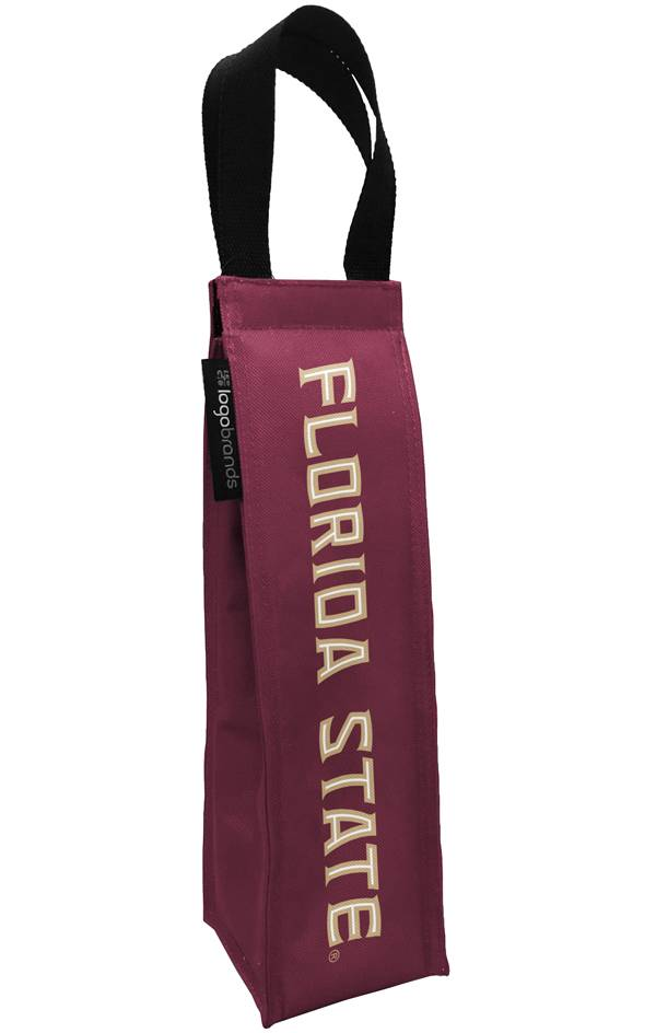 Florida State Seminoles Wine Tote product image