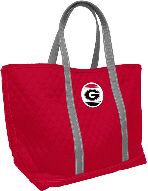 Georgia Bulldogs Merit Tote product image