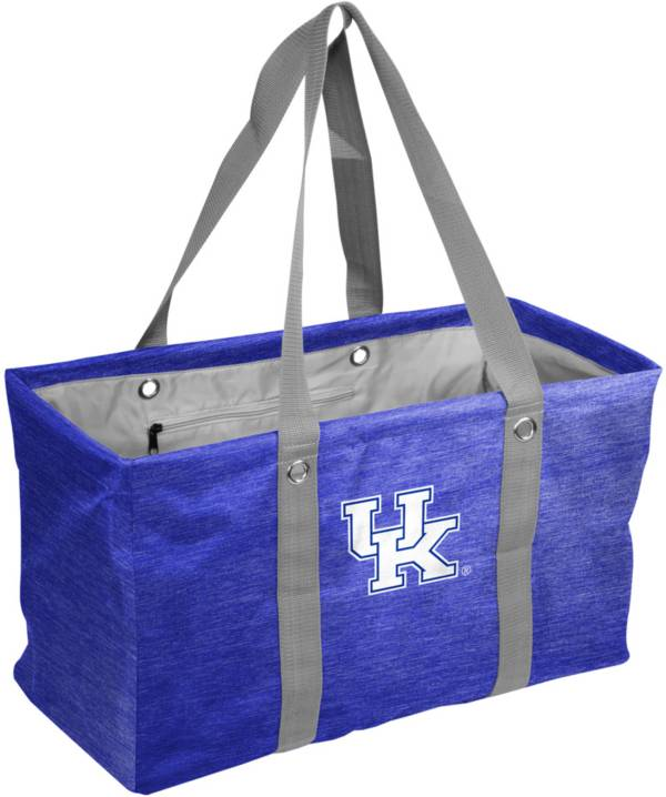 Kentucky Wildcats Crosshatch Picnic Caddy product image