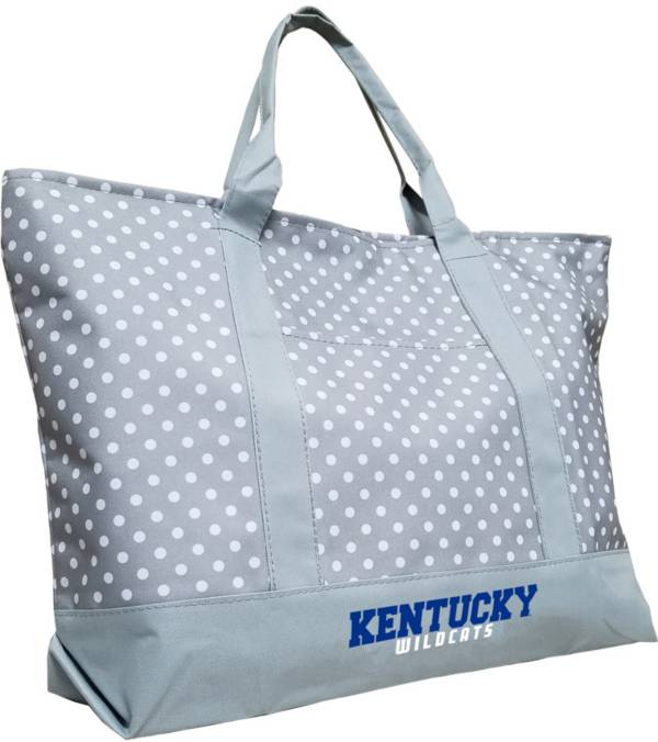 Kentucky Wildcats Dot Tote product image