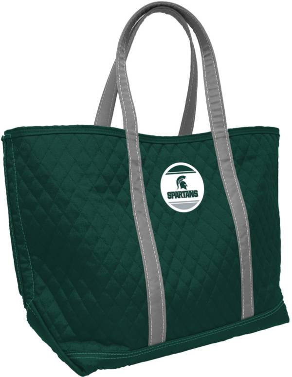 Michigan State Spartans Merit Tote product image