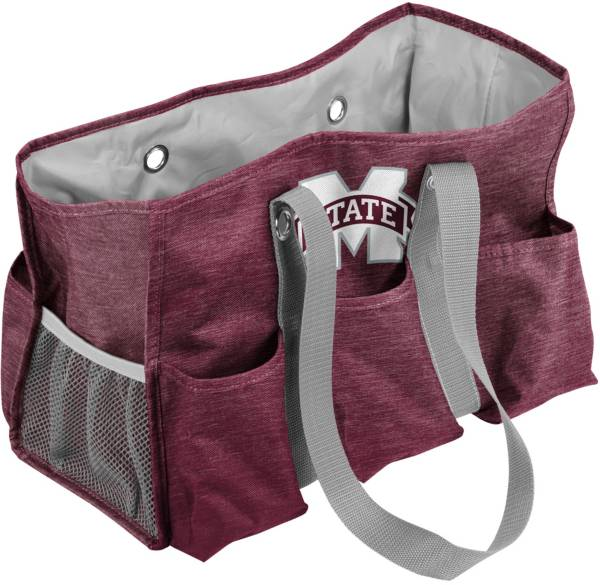 Mississippi State Bulldogs Crosshatch Jr Caddy product image