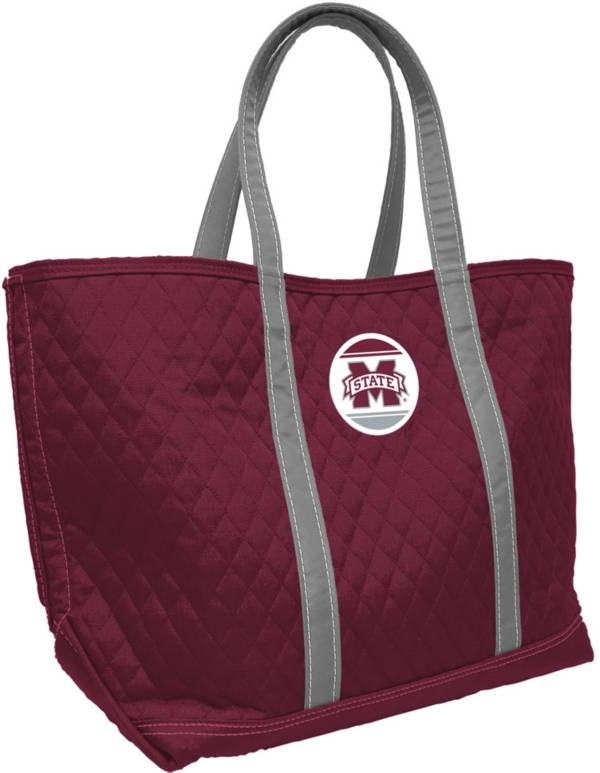 Mississippi State Bulldogs Merit Tote product image