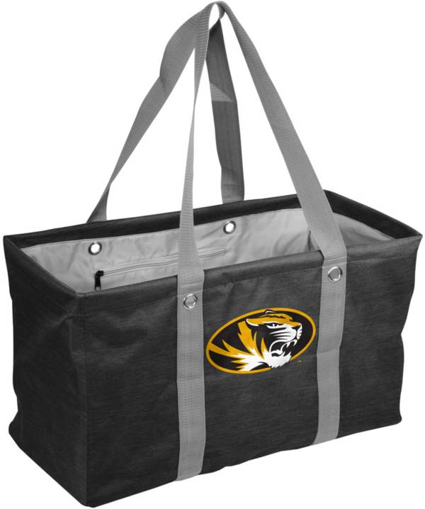Missouri Tigers Crosshatch Picnic Caddy product image