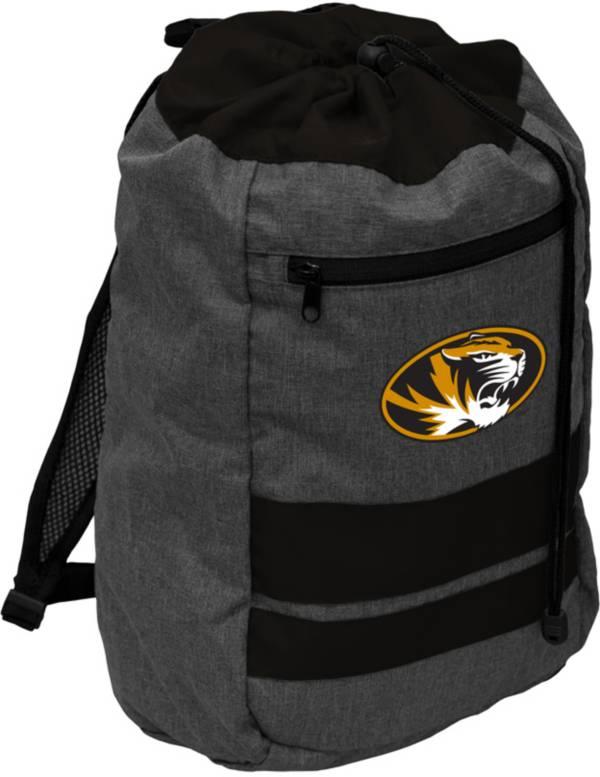 Missouri Tigers Journey Backsack product image