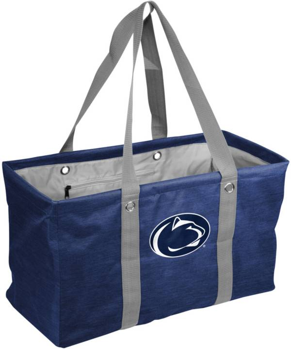Penn State Nittany Lions Crosshatch Picnic Caddy product image