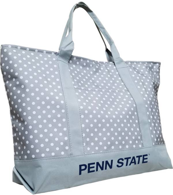 Penn State Nittany Lions Dot Tote product image