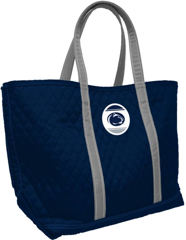 Penn State Nittany Lions Merit Tote product image