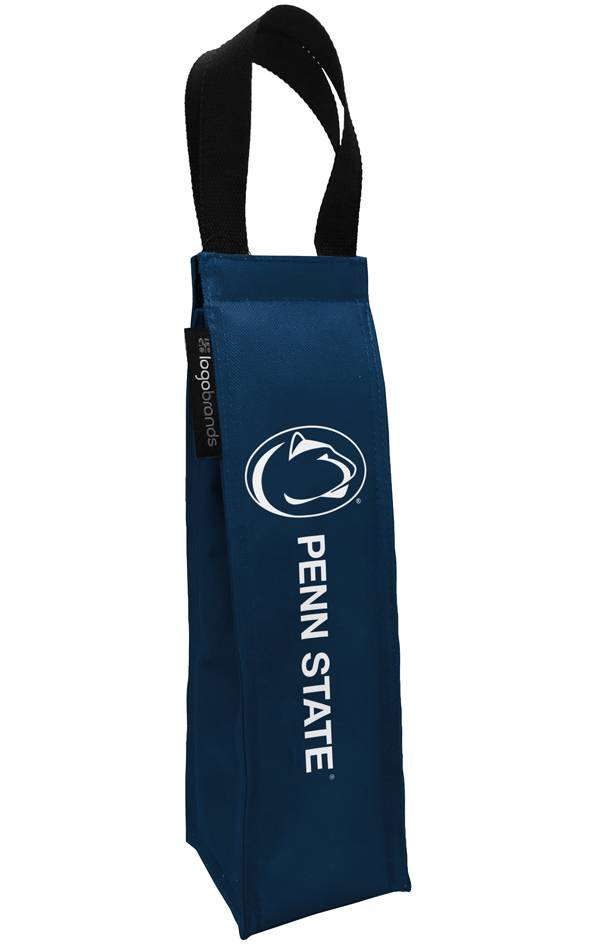 Penn State Nittany Lions Wine Tote product image