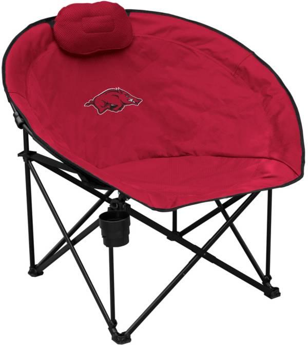 Arkansas Razorbacks Squad Chair product image