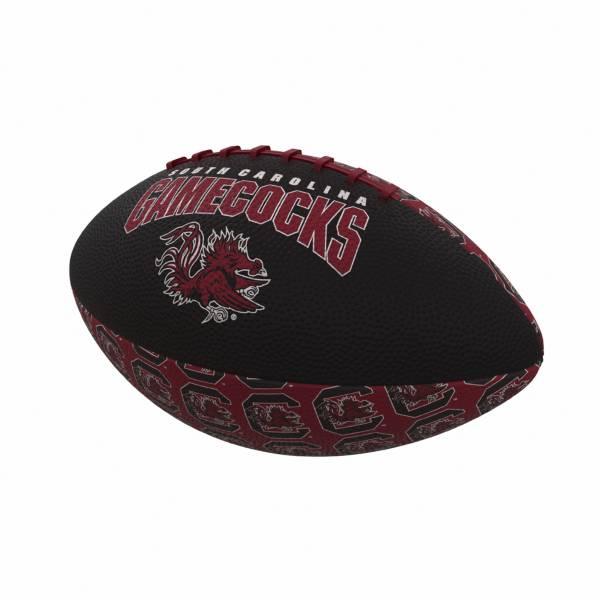 South Carolina Gamecocks Mini Rubber Football product image