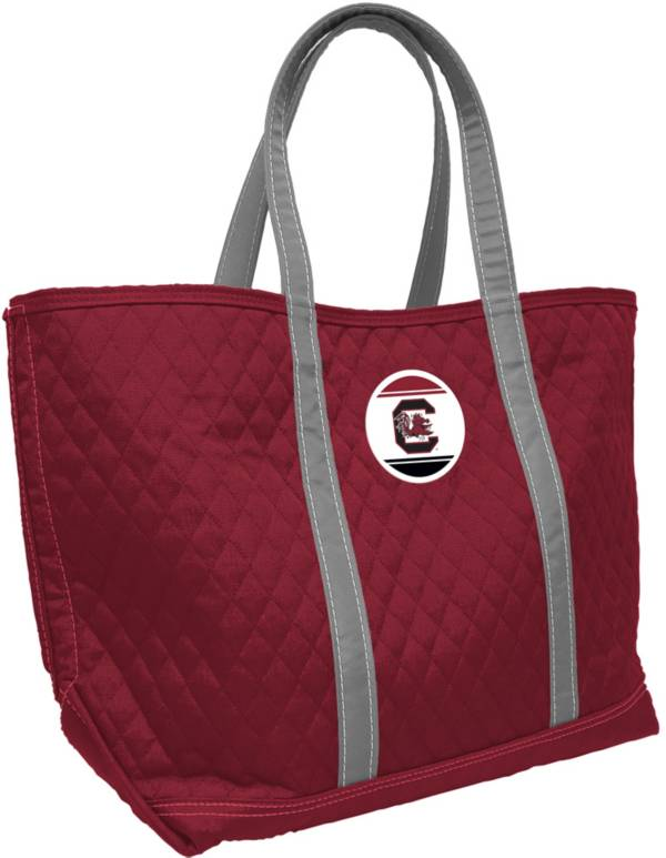 South Carolina Gamecocks Merit Tote product image