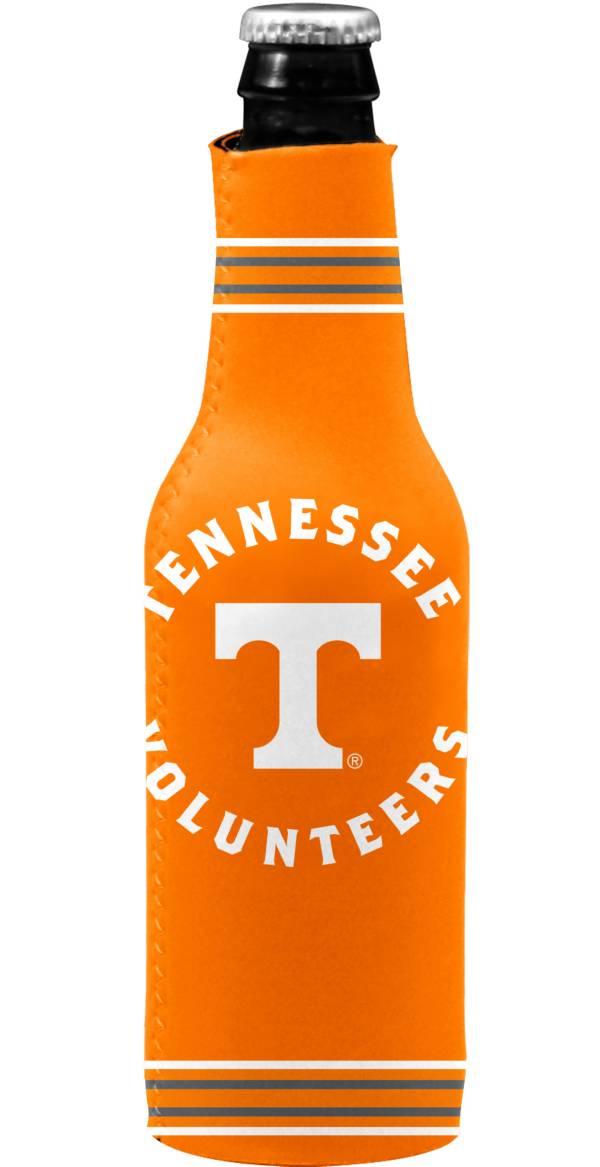 Tennessee Volunteers Bottle Koozie product image