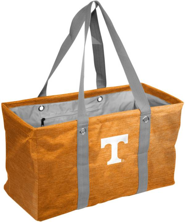 Tennessee Volunteers Crosshatch Picnic Caddy product image