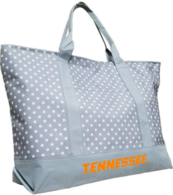 Tennessee Volunteers Dot Tote product image