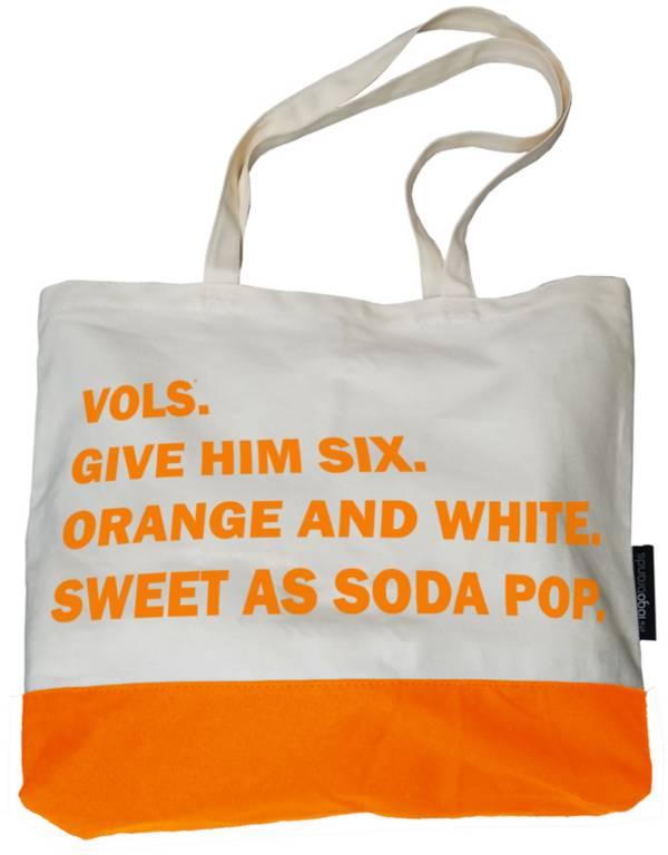 Tennessee Volunteers Favorite Things Tote product image
