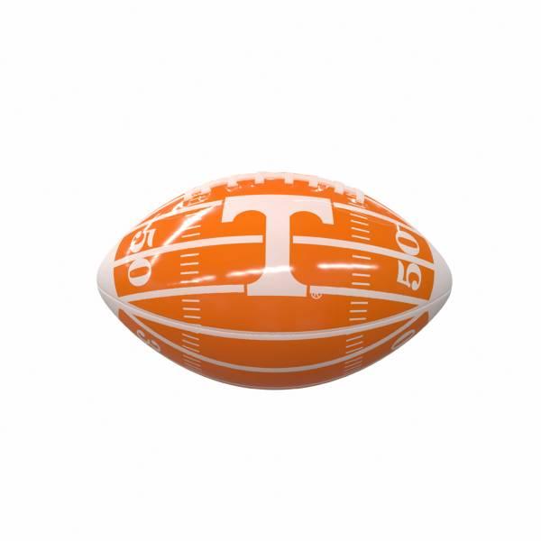 Tennessee Volunteers Glossy Mini Football product image