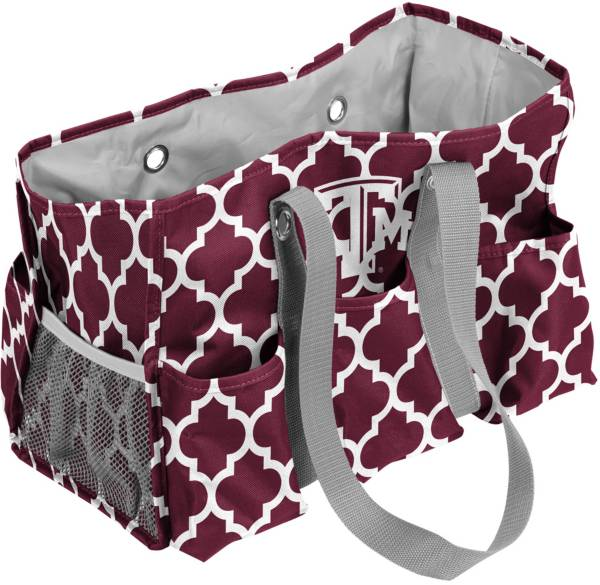 Texas A&M Aggies Crosshatch Jr Caddy product image