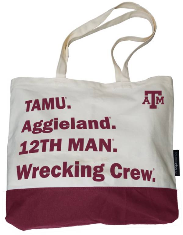 Texas A&M Aggies Favorite Things Tote product image