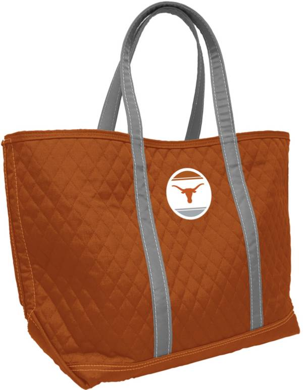 Texas Longhorns Merit Tote product image